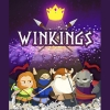 WinKings (WIIU) game cover art