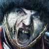 ZombiU (Wii U) artwork