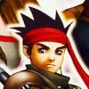 Arc the Lad: Kijin Fukkatsu (WSC) game cover art