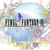 Final Fantasy IV artwork