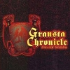 Gransta Chronicle (XSX) game cover art
