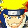 Naruto: Konoha Ninpouchou artwork