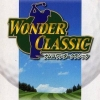 Wonder Classic artwork