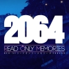 2064: Read Only Memories artwork