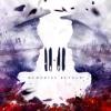 11-11: Memories Retold artwork