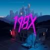 198X artwork