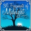 36 Fragments of Midnight (XSX) game cover art