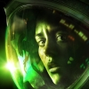 Alien: Isolation (PS4) game cover art