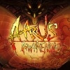 Aaru's Awakening artwork