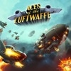 Aces of the Luftwaffe artwork