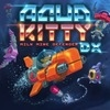 Aqua Kitty: Milk Mine Defender DX (PS4) game cover art