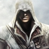 Assassin's Creed: The Ezio Collection artwork