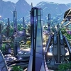 Aven Colony artwork