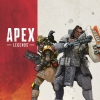 Apex Legends (PlayStation 4) artwork