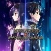 Accel World vs. Sword Art Online: Millennium Twilight artwork