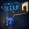 Among the Sleep artwork