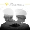 The Assembly artwork