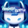Amoeba Battle: Microscopic RTS Action artwork