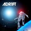 ADR1FT artwork