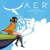AER: Memories of Old artwork