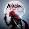 Aragami artwork