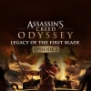 Assassin's Creed Odyssey: Story Arc 1 - Legacy of the First Blade: Episode 2 artwork