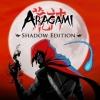 Aragami: Shadow Edition artwork