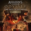 Assassin's Creed Odyssey: The Fate of Atlantis - Episode 2: Torment of Hades artwork