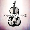 Anamorphine artwork