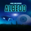 Albedo: Eyes from Outer Space artwork