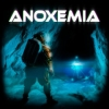 Anoxemia artwork