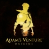 Adam's Venture: Origins artwork