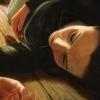 Agatha Christie: The ABC Murders artwork