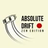 Absolute Drift: Zen Edition artwork