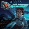 Abyss: The Wraiths of Eden artwork