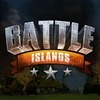 Battle Islands (PS4) game cover art