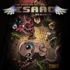 The Binding of Isaac: Rebirth (PS4) game cover art