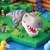 Birthdays the Beginning (PS4) game cover art