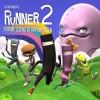 Bit.Trip Presents...Runner2: Future Legend of Rhythm Alien (XSX) game cover art