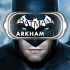 Batman: Arkham VR artwork