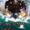 Battlewake artwork