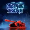 Battlezone artwork