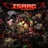 The Binding of Isaac: Afterbirth (XSX) game cover art