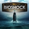 BioShock: The Collection artwork