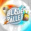 Blade Ballet artwork