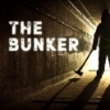 The Bunker artwork