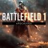 Battlefield 1: Apocalypse artwork