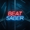 Beat Saber artwork