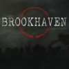 The Brookhaven Experiment artwork