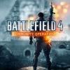 Battlefield 4: Community Operations artwork